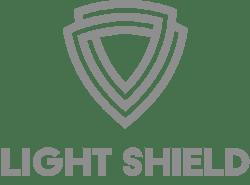 Light-Shield-Logo-Grey-1